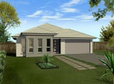 Lot 3009 -3010 Brennan road, Elderslie, NSW 2570