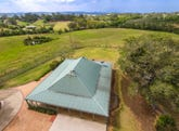 528 Nambour Mapleton Road, Kureelpa, Qld 4560
