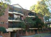 4/36-40 Newman Street, Merrylands, NSW 2160