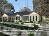 Lot 21 250 & 252 Blind Creek road, ( Blind Creek Estate), Ballarat, Vic 3350