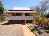 96 HACKETT TERRACE, Charters Towers, Qld 4820