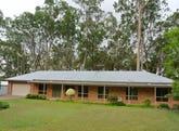 18 North Esk Drive, Seaham, NSW 2324