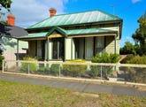 113 South Street, Ballarat, Vic 3350