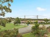 59 Acacia Avenue, North Lambton, NSW 2299