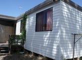 449A OCEAN BEACH Road, Umina Beach, NSW 2257