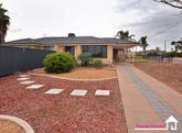 10 Butchart Court, Whyalla Norrie, Whyalla, SA 5600