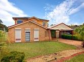 14 Ariella Place, Edensor Park, NSW 2176