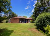 1349 Orara Way, Nana Glen, NSW 2450