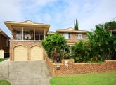 62 Combine Street, Coffs Harbour, NSW 2450