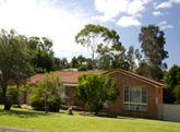6 Borrowdale Crescent, Boambee East, NSW 2452