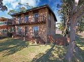 17 Curvers Drive, Manyana, NSW 2539