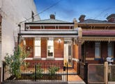 86 Wilson Street, Carlton North, Vic 3054