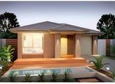 Lot 5103 Proposed Road, Jordan Springs, NSW 2747