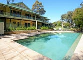 153a Kilaben Road, Kilaben Bay, NSW 2283