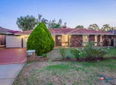 58 Little John Road, Armadale, WA 6112