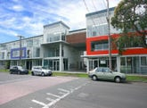 79/108 Union Street, Brunswick, Vic 3056