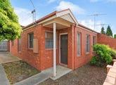 1/34 Villamanta Street, Geelong West, Vic 3218