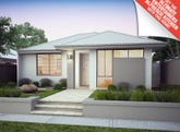 Karnup, address available on request