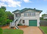 33 Dunmore Street, East Toowoomba, Qld 4350