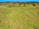 1, 16 Kenilworth Skyring Creek Road, Tuchekoi, Qld 4570