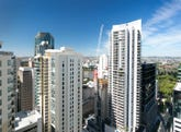 2711/108 Albert Street, Brisbane City, Qld 4000