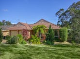 79 Coconut Drive, North Nowra, NSW 2541