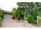 10 Tabitha Drive, Athelstone, SA 5076
