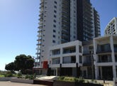 1702/30 The Circus, Burswood, WA 6100