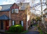 4/37 Leslie Street, Launceston, Tas 7250