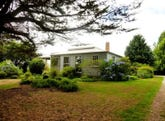 409 Old Paradise Road, Paradise, Sheffield, Tas 7306