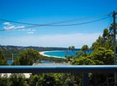 10a Lakeview Ave, Merimbula, NSW 2548