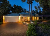 22 Forestedge Retreat, Roleystone, WA 6111
