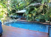 222 Glenview Road, Glenview, Qld 4553