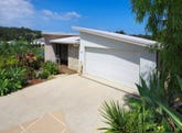 18 Wallace Cir, Coffs Harbour, NSW 2450