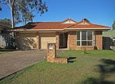 65 Glasshouse Crescent, Forest Lake, Qld 4078