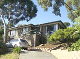 57 Loatta Road, Rose Bay, Tas 7015