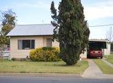 10 Mulyan Street, Cowra, NSW 2794