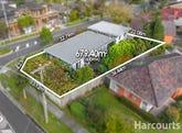 27 Clivejay Street, Glen Waverley, Vic 3150