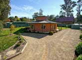 11 Glenburn Road, Kinglake, Vic 3763