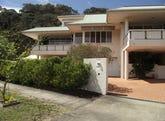 3/43 Iluka Road, Palm Beach, NSW 2108