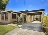 25 Riverview Avenue, Ballina, NSW 2478