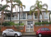 2/10-12 Golf Parade, Manly, NSW 2095