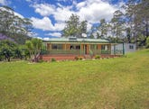 2196 Darkwood Road, Thora, Bellingen, NSW 2454