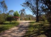 4205 Northangera Road, Braidwood, NSW 2622