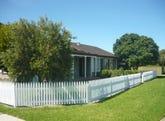 411 Douglas Road, Lavington, NSW 2641