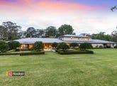 10 Hunt Avenue, Dural, NSW 2158