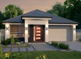 Lot 2010 Greenwood Parkway, Jordan Springs, NSW 2747
