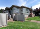 211a Mount Street, Upper Burnie, Tas 7320