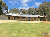 19 Manton Way, Willyung, WA 6330