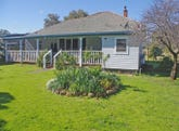 808 Oakey Creek Road, Piallaway, Tamworth, NSW 2340